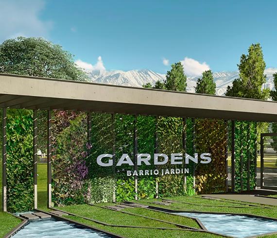 WG4_3669_166__Gardens